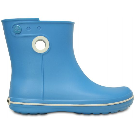 Crocs Jaunt Shorty Boot 37-38 (W7) / Bluebell