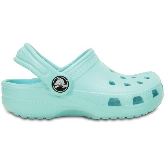 Crocs Classic Kids 22-24 (C6/C7) / Ice Blue