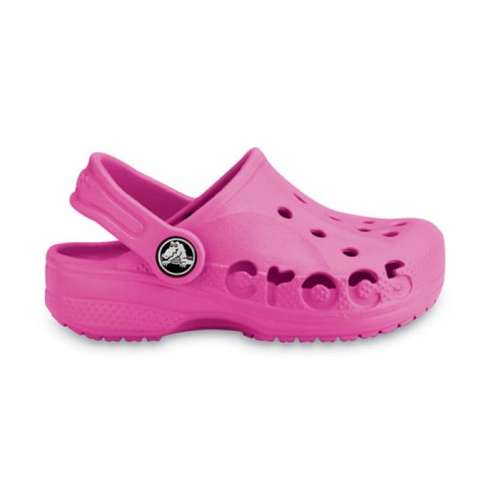 Crocs Baya Kids 33-34 (J2) / Fuchsia