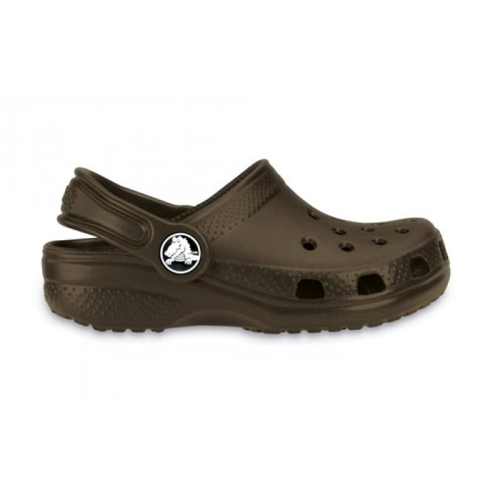 Crocs Classic Kids 32-33 (J1) / Chocolate