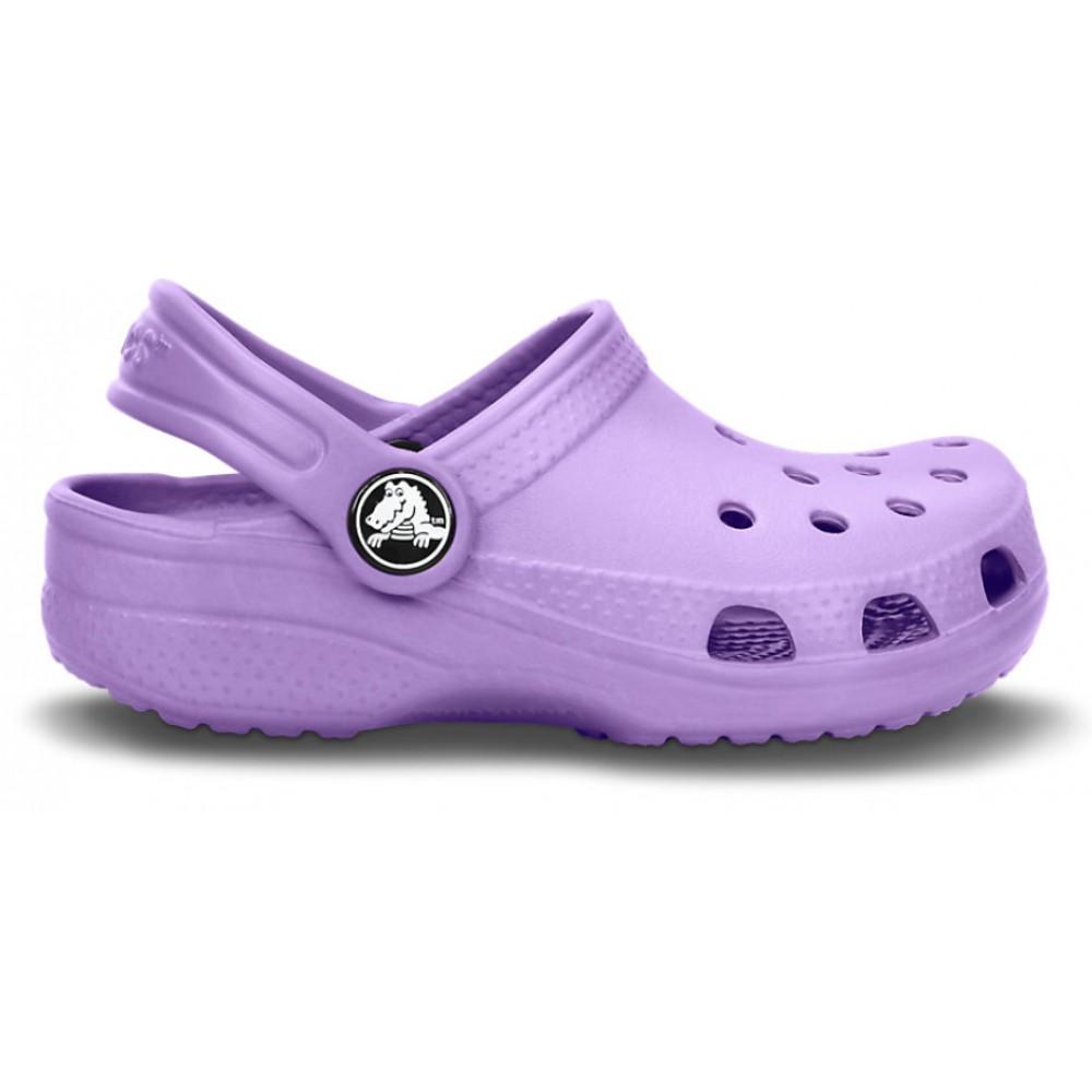 Crocs Classic Kids 32-33 (J1) / Iris