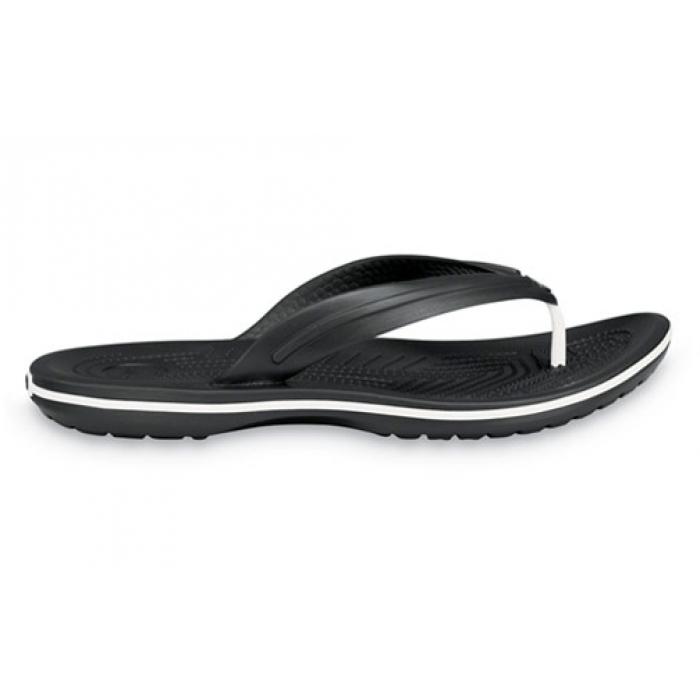 Crocs Crocband Flip 45-46 (M12) / Black