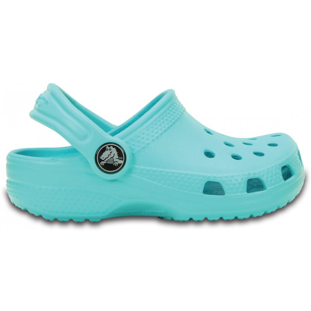 Crocs Classic Kids 33-34 (J2)/ Pool