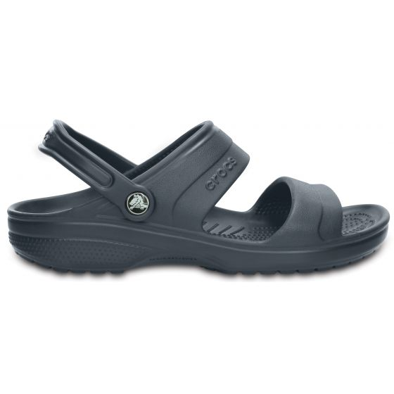 Crocs Classic Sandal 45-46 (M11)   Navy  08d42887a1